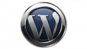 Wordpress-St-Louis
